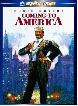 星の王子ニューヨークへ行くのDVDパッケージ