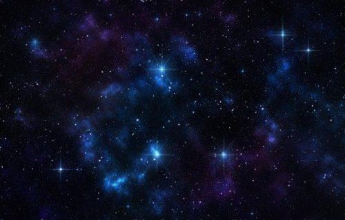 プラネタリウムのイメージ